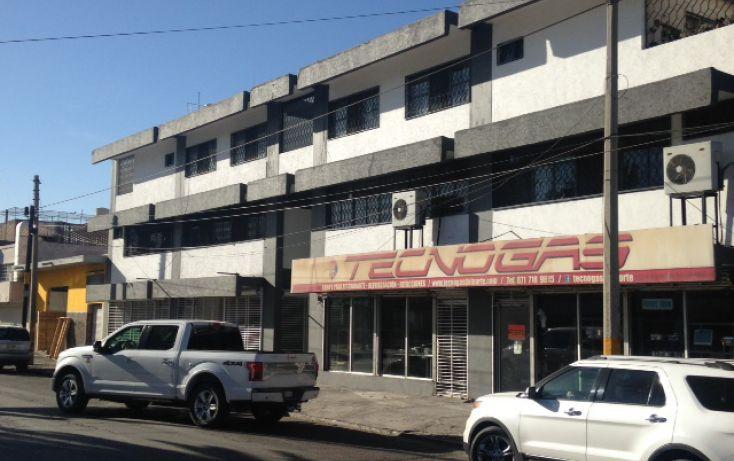 Foto de departamento en renta en, torreón centro, torreón, coahuila de zaragoza, 1452883 no 07