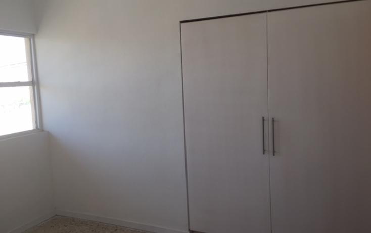 Foto de departamento en renta en  , torreón centro, torreón, coahuila de zaragoza, 1452883 No. 08