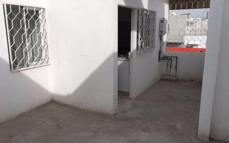 Foto de departamento en renta en, torreón centro, torreón, coahuila de zaragoza, 1452883 no 10