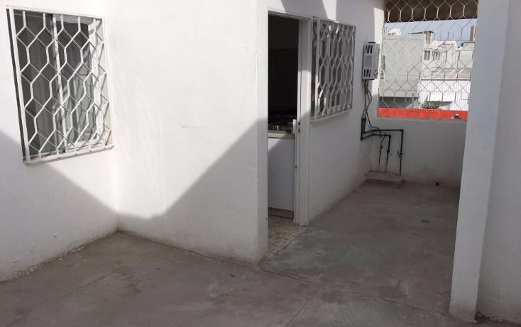 Foto de departamento en renta en  , torreón centro, torreón, coahuila de zaragoza, 1452883 No. 10
