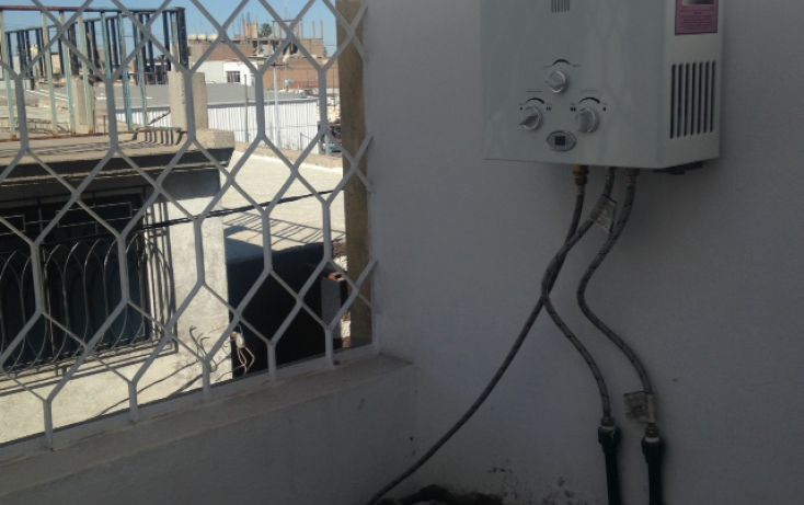 Foto de departamento en renta en, torreón centro, torreón, coahuila de zaragoza, 1452883 no 11