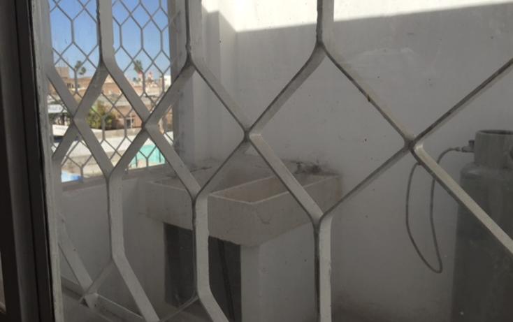 Foto de departamento en renta en  , torreón centro, torreón, coahuila de zaragoza, 1452883 No. 12