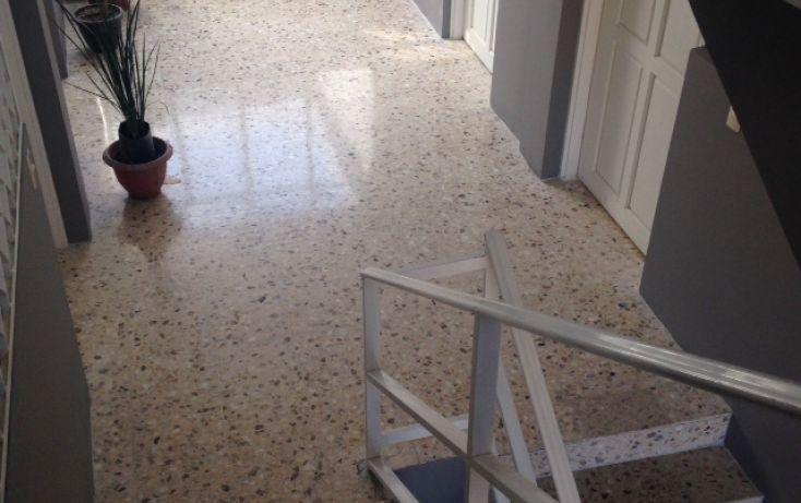 Foto de departamento en renta en, torreón centro, torreón, coahuila de zaragoza, 1452883 no 14