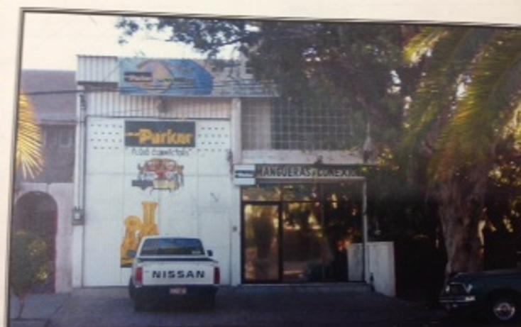 Foto de bodega en venta en, torreón centro, torreón, coahuila de zaragoza, 1499317 no 01
