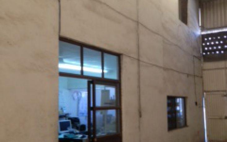 Foto de bodega en venta en, torreón centro, torreón, coahuila de zaragoza, 1499317 no 04