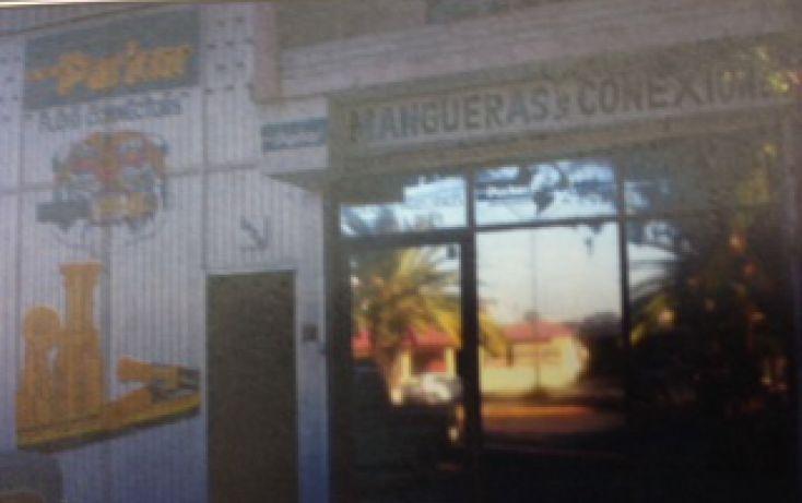 Foto de bodega en venta en, torreón centro, torreón, coahuila de zaragoza, 1499317 no 07
