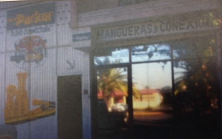 Foto de nave industrial en venta en  , torreón centro, torreón, coahuila de zaragoza, 1499317 No. 07