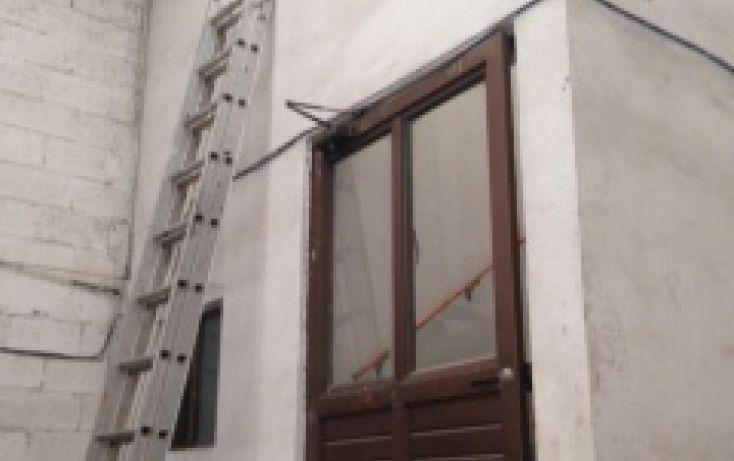 Foto de bodega en venta en, torreón centro, torreón, coahuila de zaragoza, 1499317 no 10