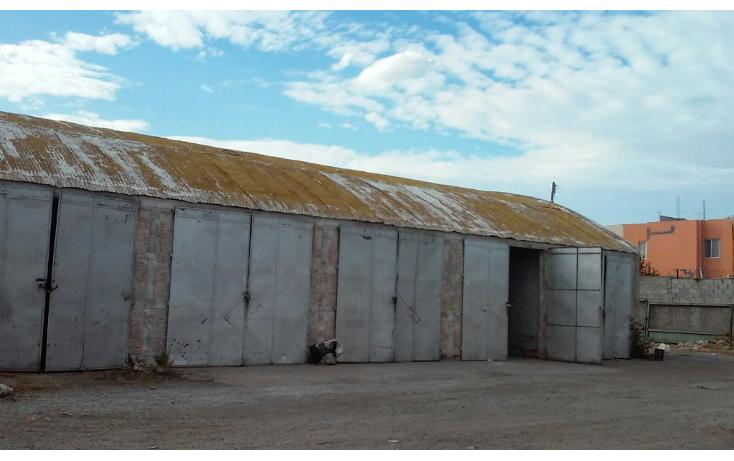 Foto de terreno habitacional en venta en  , torreón centro, torreón, coahuila de zaragoza, 1501823 No. 02