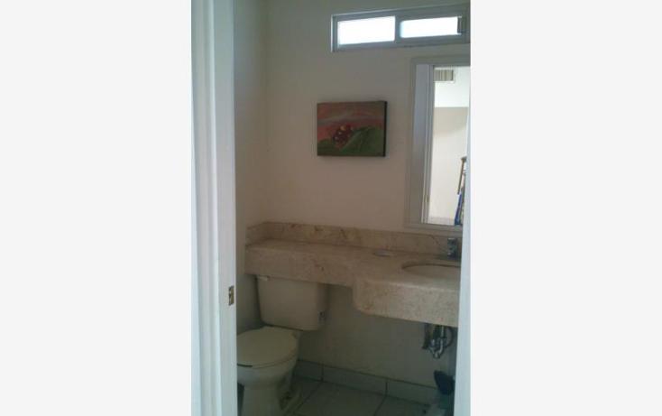 Foto de oficina en renta en  , torreón centro, torreón, coahuila de zaragoza, 1518406 No. 03