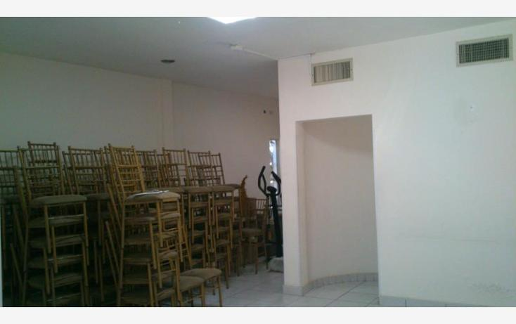 Foto de oficina en renta en  , torreón centro, torreón, coahuila de zaragoza, 1518406 No. 01