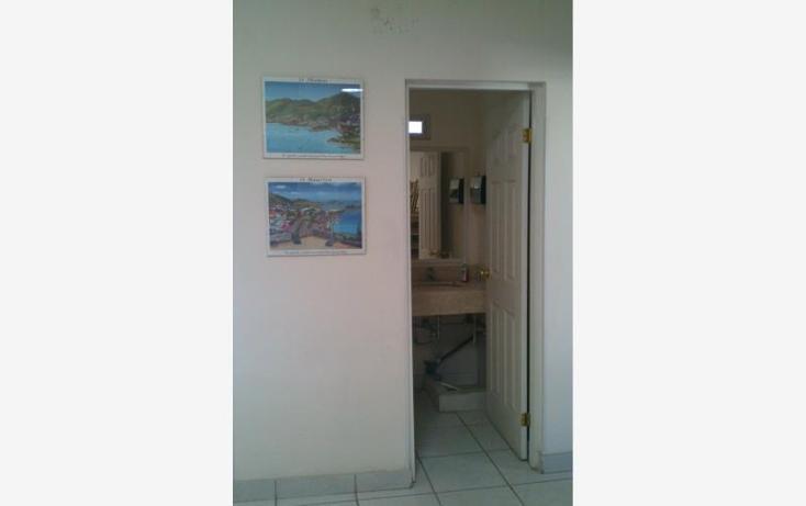 Foto de oficina en renta en  , torreón centro, torreón, coahuila de zaragoza, 1518406 No. 04