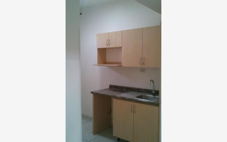 Foto de oficina en renta en  , torreón centro, torreón, coahuila de zaragoza, 1518406 No. 02