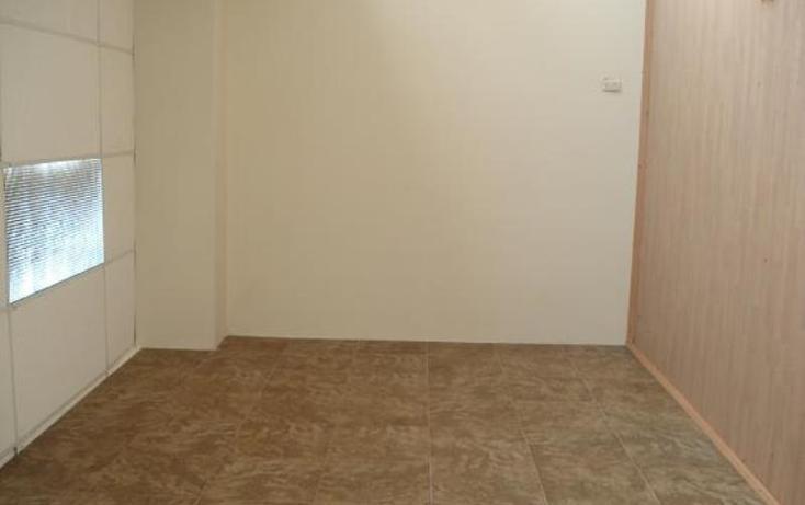 Foto de local en renta en  , torreón centro, torreón, coahuila de zaragoza, 1527088 No. 02