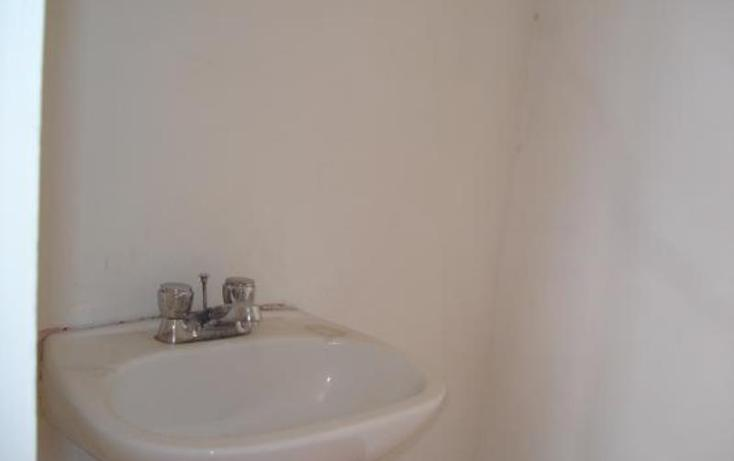 Foto de local en renta en  , torreón centro, torreón, coahuila de zaragoza, 1527088 No. 06
