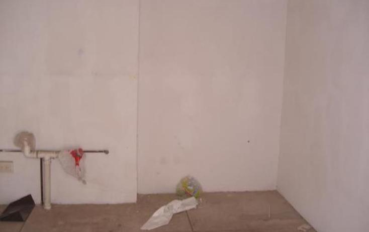 Foto de local en renta en  , torreón centro, torreón, coahuila de zaragoza, 1527088 No. 05