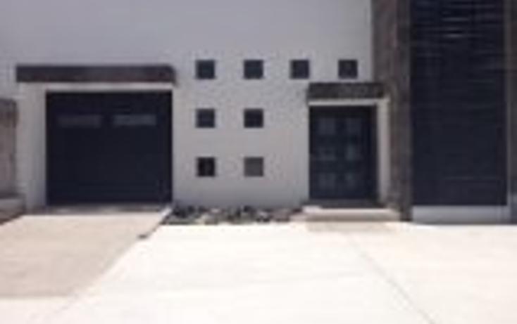 Foto de oficina en venta en, torreón centro, torreón, coahuila de zaragoza, 1530108 no 01