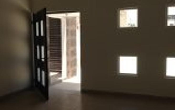 Foto de oficina en venta en, torreón centro, torreón, coahuila de zaragoza, 1530108 no 02