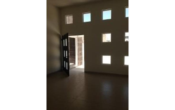 Foto de oficina en venta en  , torre?n centro, torre?n, coahuila de zaragoza, 1530108 No. 02