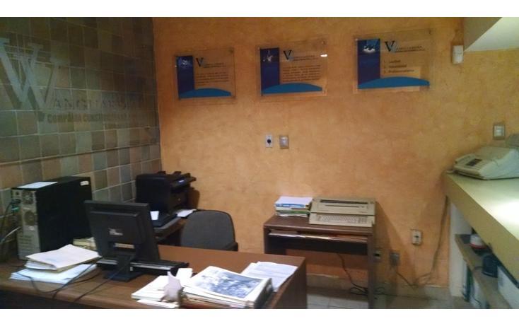 Foto de oficina en renta en  , torreón centro, torreón, coahuila de zaragoza, 1593787 No. 02