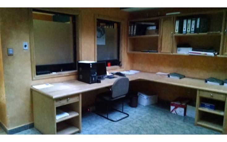 Foto de oficina en renta en  , torreón centro, torreón, coahuila de zaragoza, 1593787 No. 07