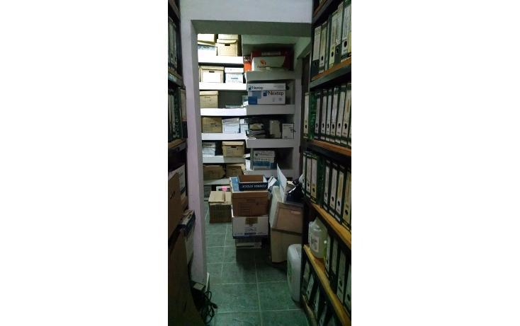 Foto de oficina en renta en  , torreón centro, torreón, coahuila de zaragoza, 1593787 No. 09