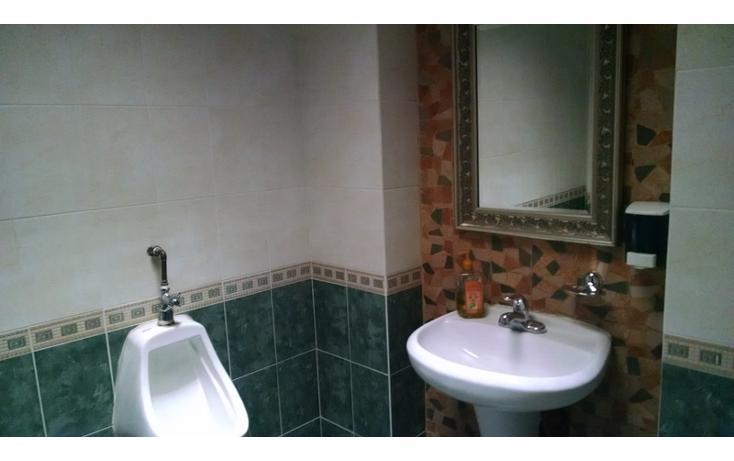 Foto de oficina en renta en  , torreón centro, torreón, coahuila de zaragoza, 1593787 No. 11