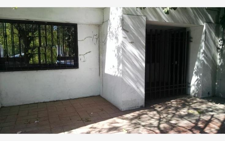 Foto de oficina en renta en  , torreón centro, torreón, coahuila de zaragoza, 1602702 No. 01