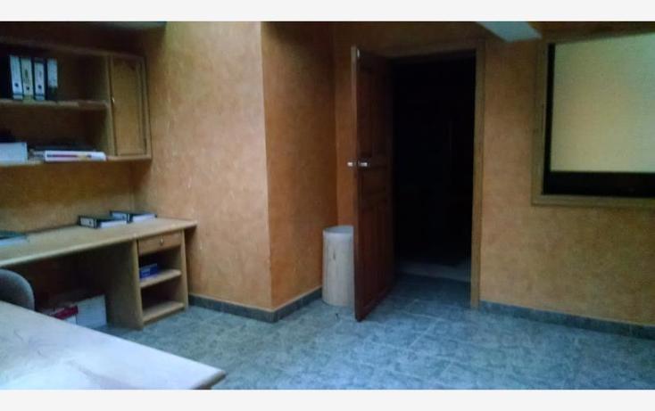 Foto de oficina en renta en  , torreón centro, torreón, coahuila de zaragoza, 1602702 No. 03