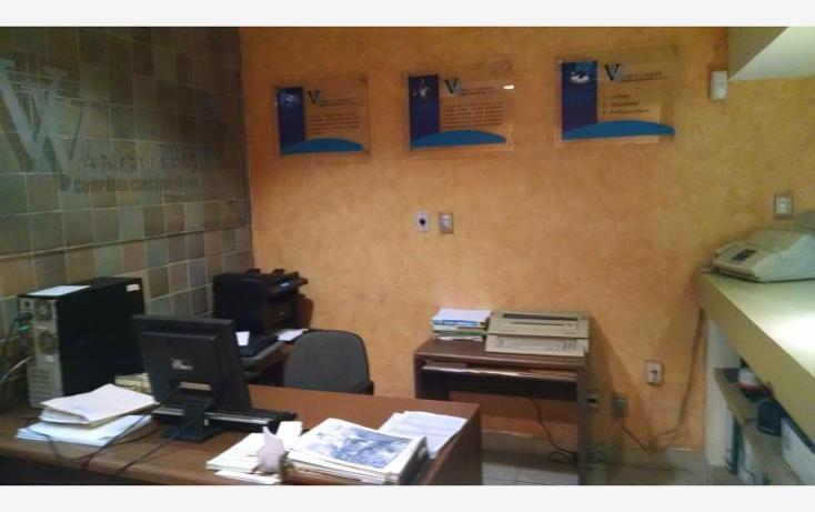 Foto de oficina en renta en  , torreón centro, torreón, coahuila de zaragoza, 1602702 No. 04