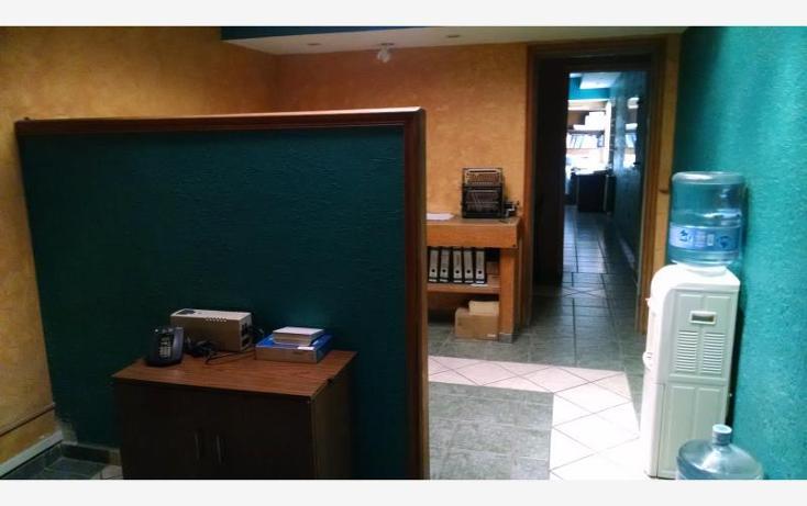 Foto de oficina en renta en  , torreón centro, torreón, coahuila de zaragoza, 1602702 No. 05