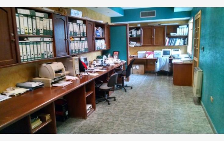 Foto de oficina en renta en  , torreón centro, torreón, coahuila de zaragoza, 1602702 No. 06
