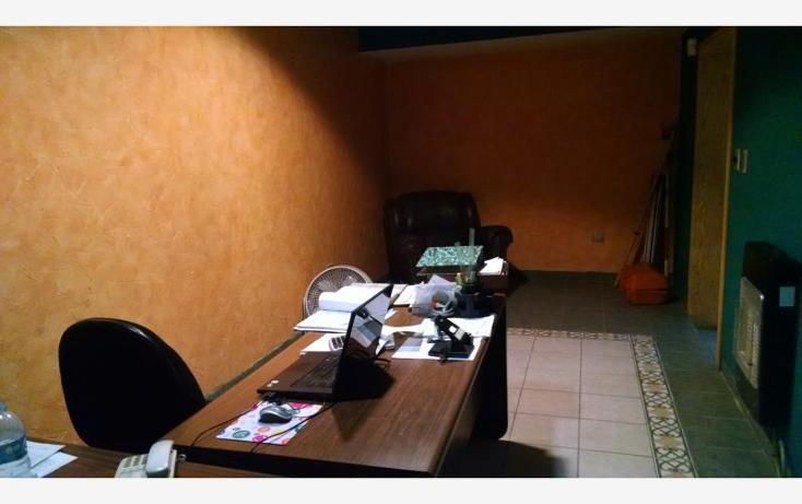 Foto de oficina en renta en  , torreón centro, torreón, coahuila de zaragoza, 1602702 No. 07