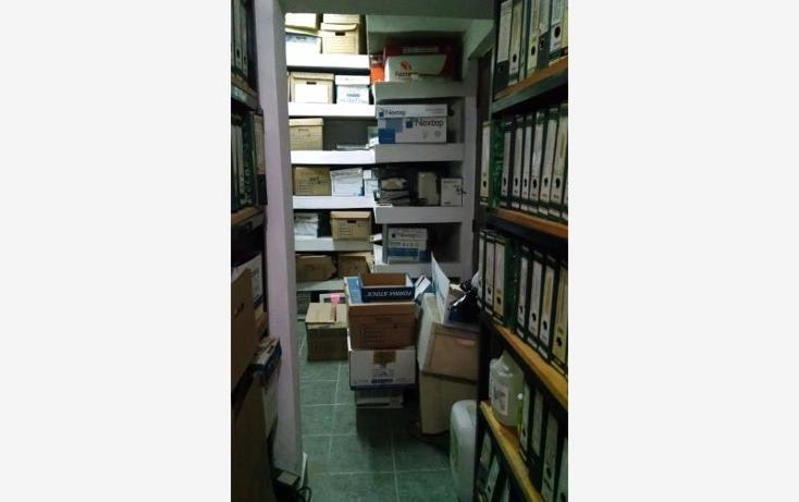 Foto de oficina en renta en  , torreón centro, torreón, coahuila de zaragoza, 1602702 No. 09