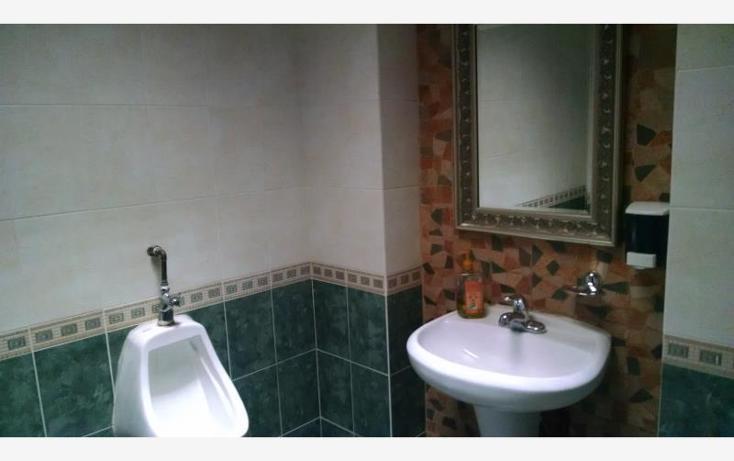 Foto de oficina en renta en  , torreón centro, torreón, coahuila de zaragoza, 1602702 No. 12