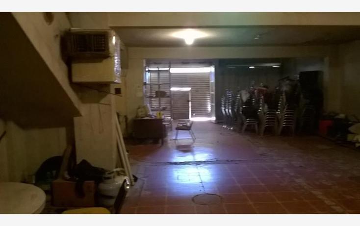 Foto de bodega en renta en  , torre?n centro, torre?n, coahuila de zaragoza, 1615800 No. 04