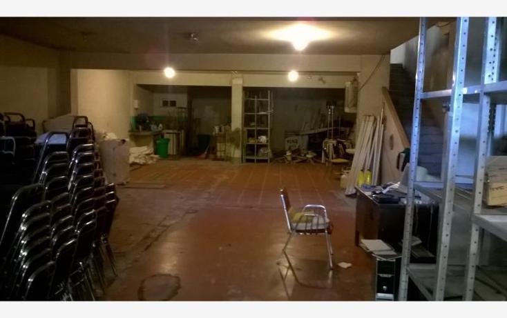 Foto de local en renta en  , torreón centro, torreón, coahuila de zaragoza, 1615820 No. 03