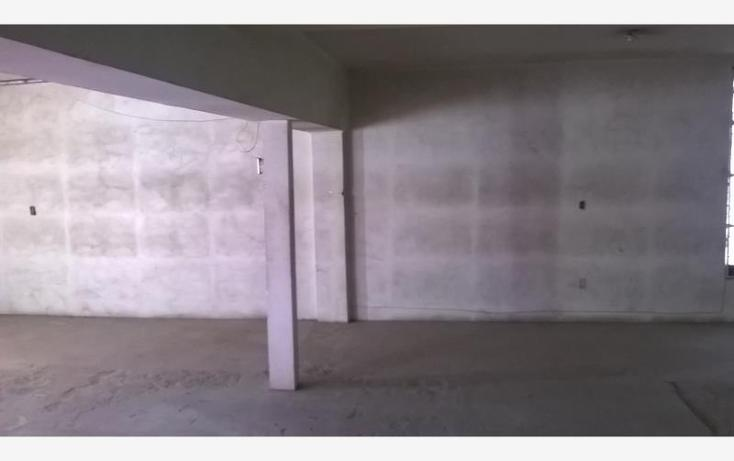 Foto de local en renta en  , torreón centro, torreón, coahuila de zaragoza, 1615820 No. 06