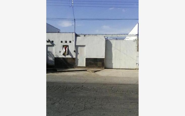Foto de terreno comercial en renta en  , torreón centro, torreón, coahuila de zaragoza, 1615958 No. 01