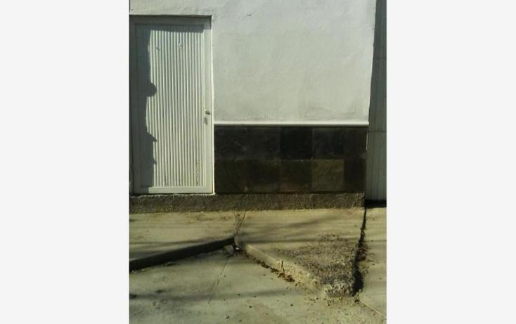 Foto de terreno comercial en renta en  , torreón centro, torreón, coahuila de zaragoza, 1615958 No. 02