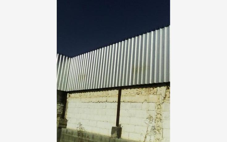 Foto de terreno comercial en renta en  , torreón centro, torreón, coahuila de zaragoza, 1615958 No. 03