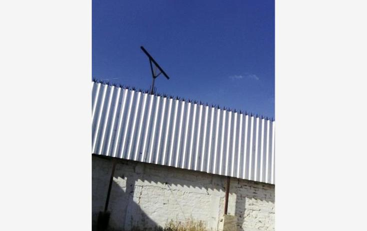 Foto de terreno comercial en renta en  , torreón centro, torreón, coahuila de zaragoza, 1615958 No. 04