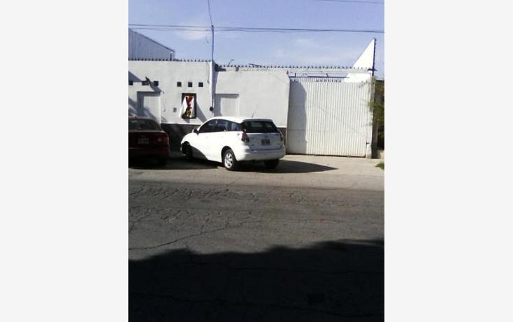 Foto de terreno comercial en renta en  , torreón centro, torreón, coahuila de zaragoza, 1615958 No. 06