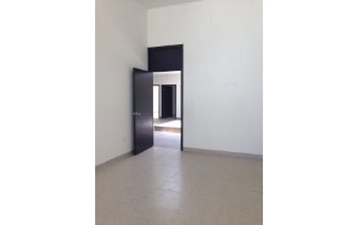 Foto de oficina en venta en  , torre?n centro, torre?n, coahuila de zaragoza, 1620504 No. 04