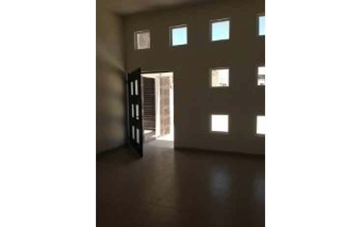 Foto de oficina en venta en  , torre?n centro, torre?n, coahuila de zaragoza, 1620504 No. 05