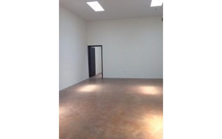 Foto de oficina en venta en  , torre?n centro, torre?n, coahuila de zaragoza, 1620504 No. 07