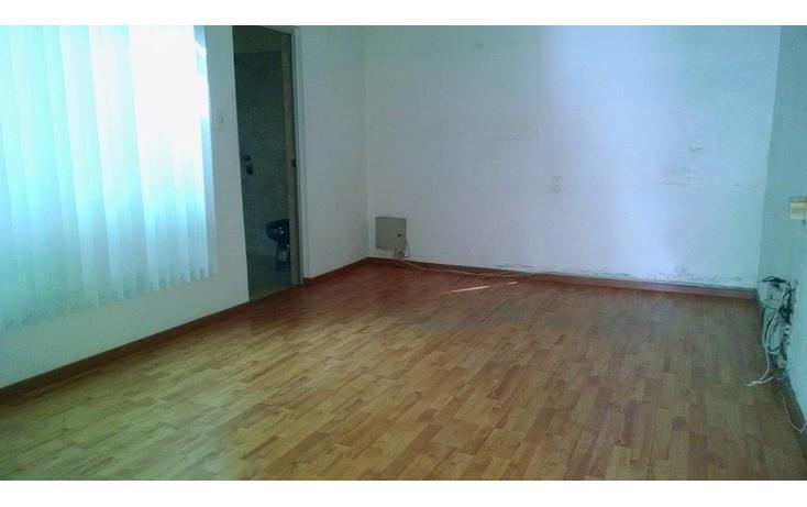 Foto de casa en venta en  , torreón centro, torreón, coahuila de zaragoza, 1624331 No. 04
