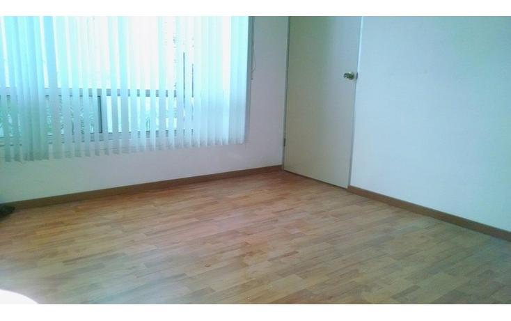 Foto de casa en venta en  , torreón centro, torreón, coahuila de zaragoza, 1624331 No. 05