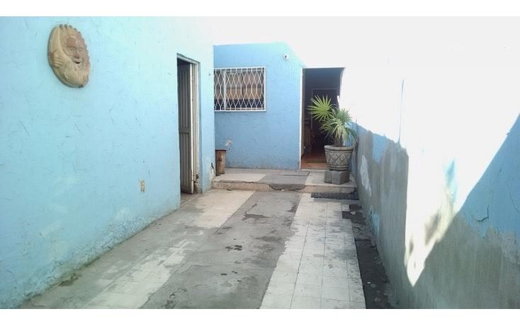 Foto de casa en venta en  , torreón centro, torreón, coahuila de zaragoza, 1624331 No. 09