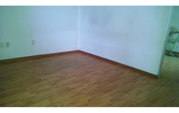 Foto de casa en venta en  , torreón centro, torreón, coahuila de zaragoza, 1624331 No. 13